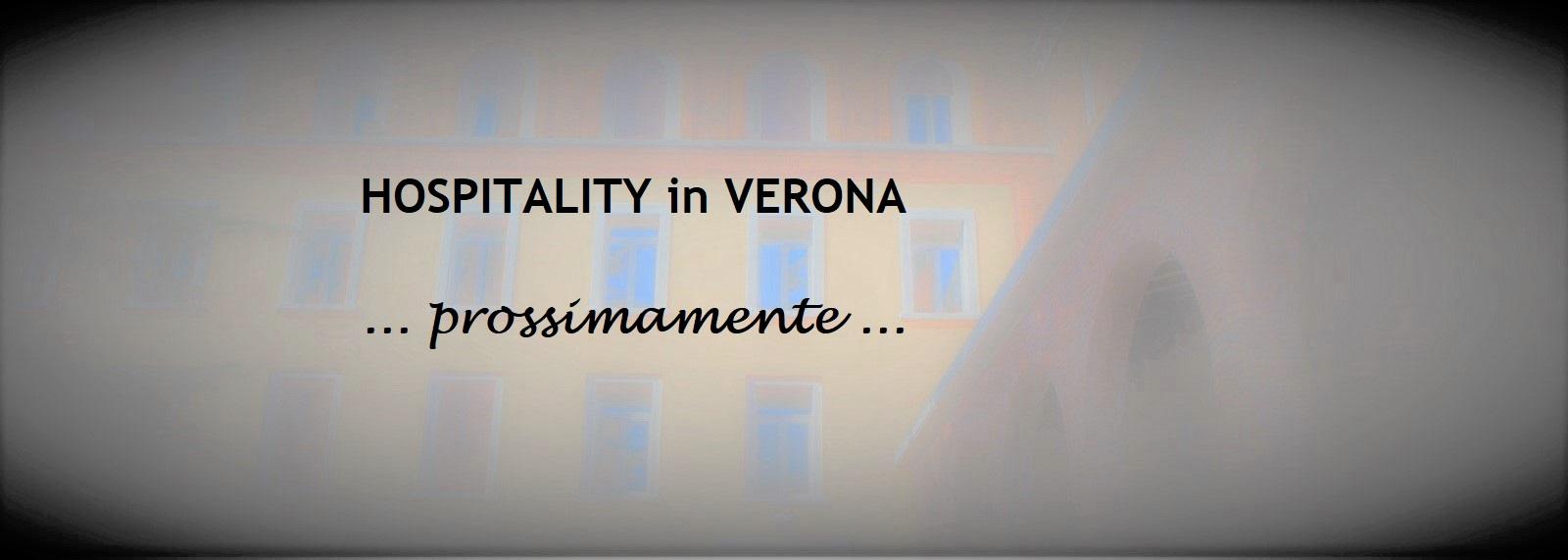 MONDO PICCOLO - Sacra Famiglia Hospitality VR